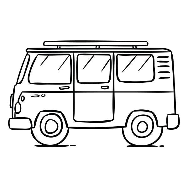 자동차 도안_60