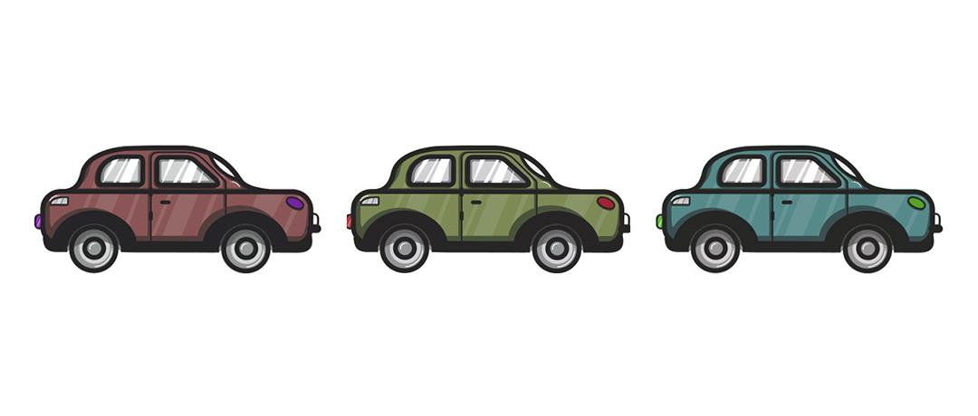 자동차 샘플_09