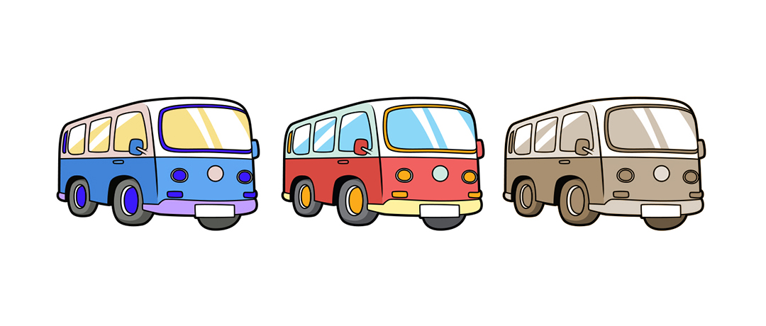 자동차 샘플_13