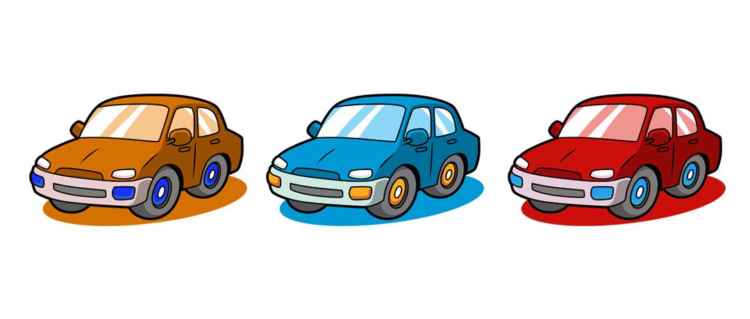 자동차 샘플_25