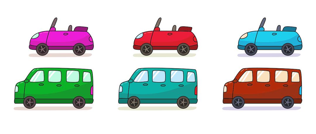 자동차 샘플_51