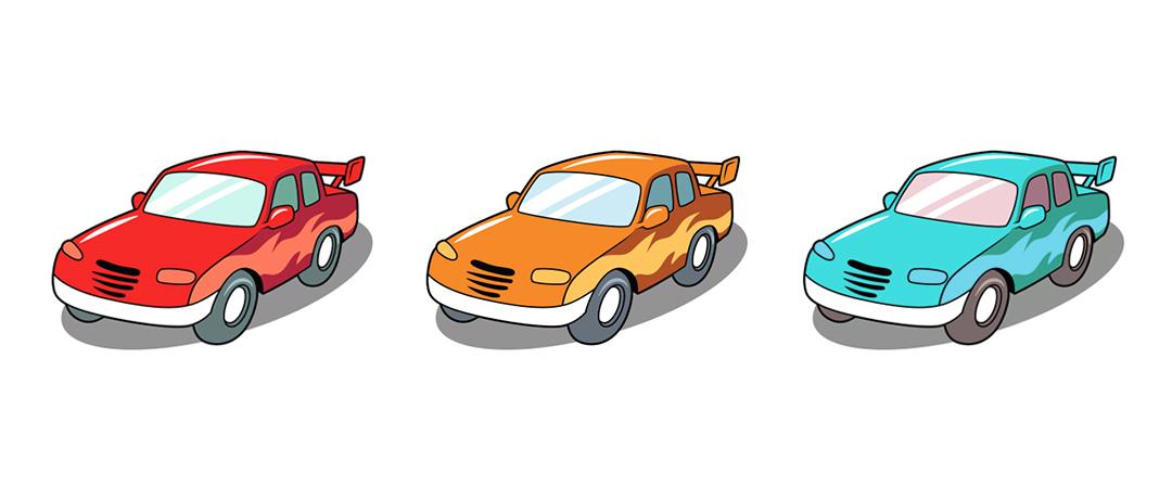 자동차 샘플_54
