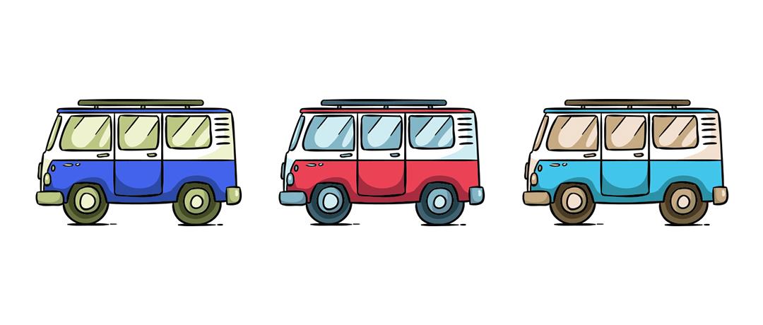자동차 샘플_60
