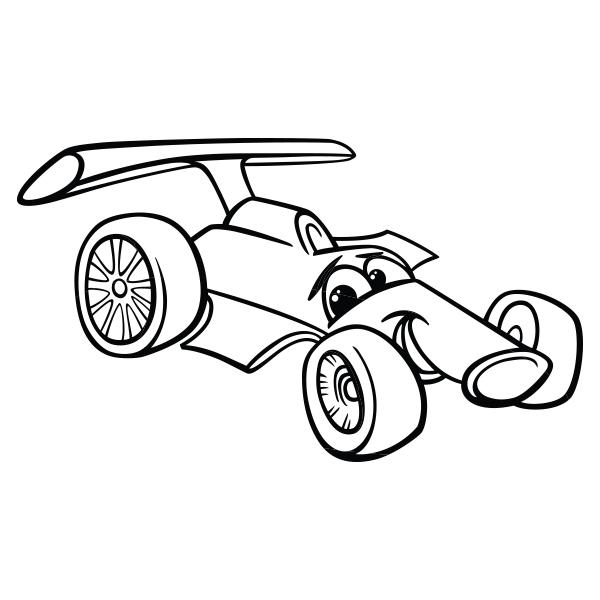 자동차 도안_47